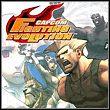 game Capcom Fighting Jam