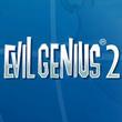 game Evil Genius 2: World Domination