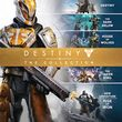 game Destiny: The Collection