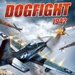 Dogfight 1942 Game Box