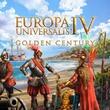 game Europa Universalis IV: Golden Century
