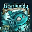 Beatbuddy: Tale of the Guardians (PC) ok?adka