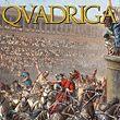 game Qvadriga