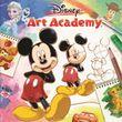 game Disney Art Academy