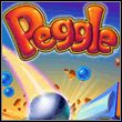 game Peggle