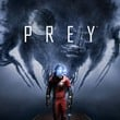 game Prey