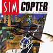 game SimCopter