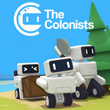 game The Colonists
