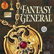 game Fantasy General