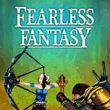 game Fearless Fantasy