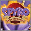 game Spyro: Enter the Dragonfly
