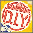 game WarioWare D.I.Y.