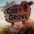 game Cozy Grove