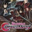 game Bloodstained: Curse of the Moon