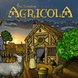 game Agricola