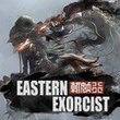 game Eastern Exorcist