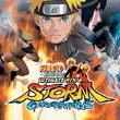 game Naruto Shippuden: Ultimate Ninja Storm Generations