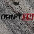 game Drift21