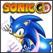 game Sonic CD