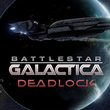 game Battlestar Galactica Deadlock