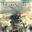 Crossout [PC]