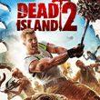 game Dead Island 2