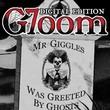 game Gloom: Digital Edition