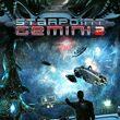 game Starpoint Gemini 2