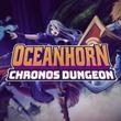 game Oceanhorn: Chronos Dungeon
