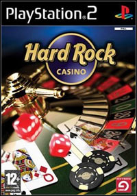 Hard rock casino ps2 11