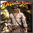 game Indiana Jones (2010)