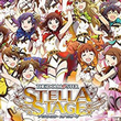 game The Idolmaster: Stella Stage
