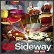 game Sideway: New York