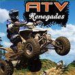 game ATV Renegades