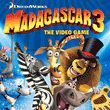 game Madagascar 3: The Video Game