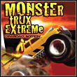 game Monster Trux Extreme - Off Road Edition