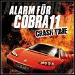 game Cobra – Oddział Specjalny: Pościg