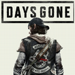game Days Gone