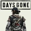 gra Days Gone