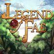 game Legend of Fae