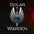 game Solar Warden