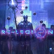 game Re-Legion