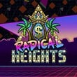 game Radical Heights