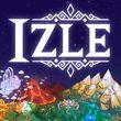 game Izle