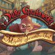game Duke Grabowski, Mighty Swashbuckler!