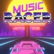 game Music Racer