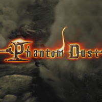 Game Phantom Dust HD (PC) Cover