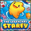 game The Legendary Starfy