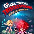 game Giana Sisters: Twisted Dreams - Rise of the Owlverlord