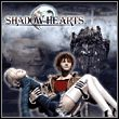 game Shadow Hearts